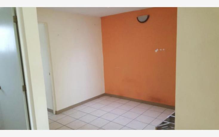 Foto de casa en venta en  100, lomas de san juan, san juan del r?o, quer?taro, 1836218 No. 11