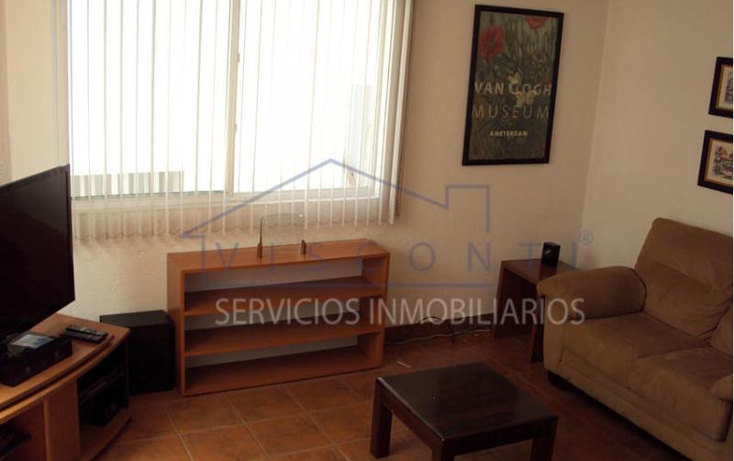 Foto de casa en venta en  100, lomas de tarango, ?lvaro obreg?n, distrito federal, 1781468 No. 04