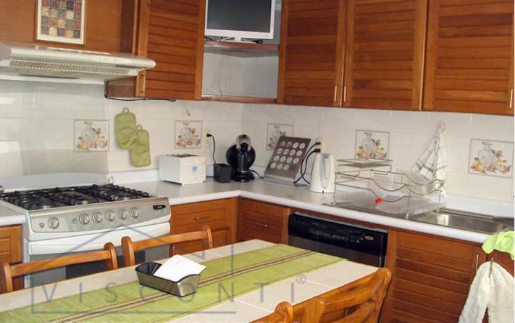 Foto de casa en venta en  100, lomas de tarango, ?lvaro obreg?n, distrito federal, 1781468 No. 07