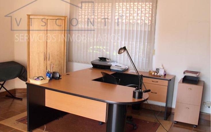Foto de casa en venta en  100, lomas de tarango, ?lvaro obreg?n, distrito federal, 1781468 No. 09