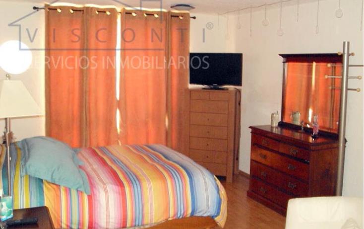 Foto de casa en venta en  100, lomas de tarango, ?lvaro obreg?n, distrito federal, 1781468 No. 10