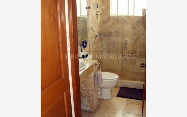 Foto de casa en venta en  100, lomas de tarango, ?lvaro obreg?n, distrito federal, 1781468 No. 11