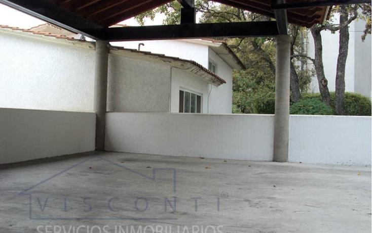 Foto de casa en venta en  100, lomas de tarango, ?lvaro obreg?n, distrito federal, 1781468 No. 12