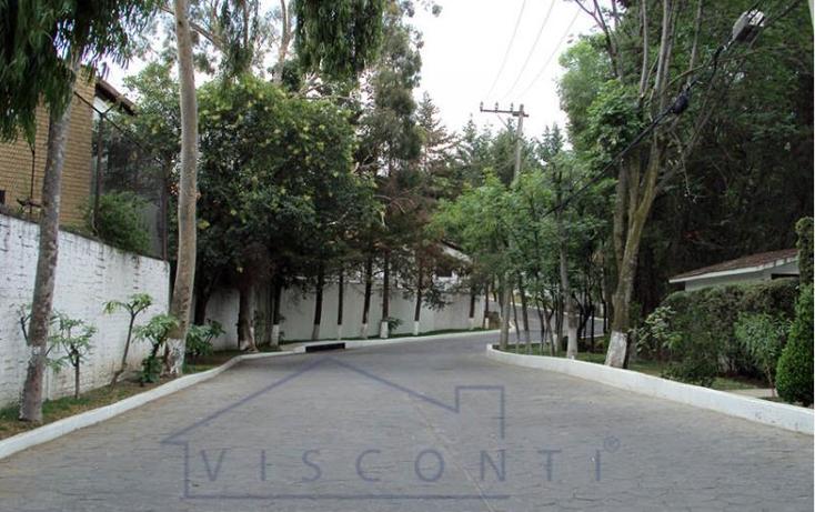 Foto de casa en venta en  100, lomas de tarango, ?lvaro obreg?n, distrito federal, 1781468 No. 13