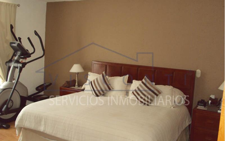 Foto de casa en venta en  100, lomas de tarango, ?lvaro obreg?n, distrito federal, 1781468 No. 15