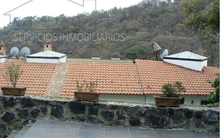 Foto de casa en venta en  100, lomas de tarango, ?lvaro obreg?n, distrito federal, 1781468 No. 19