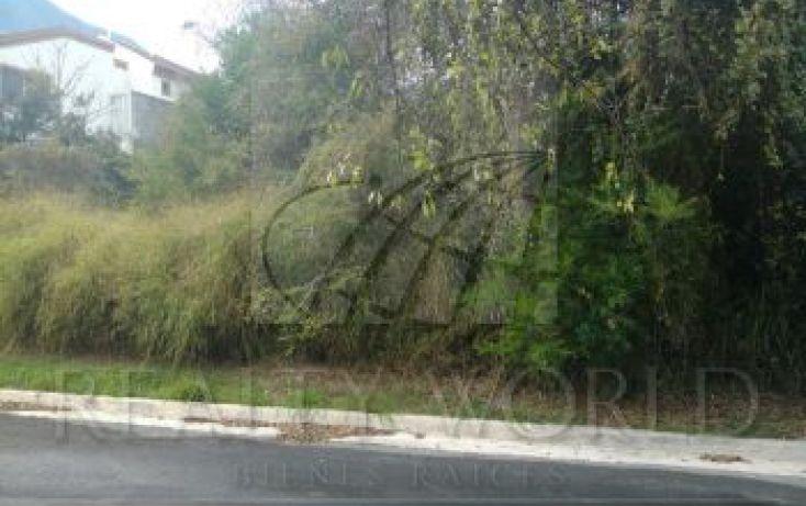 Foto de terreno habitacional en venta en 100, lomas de valle alto, monterrey, nuevo león, 1969225 no 02