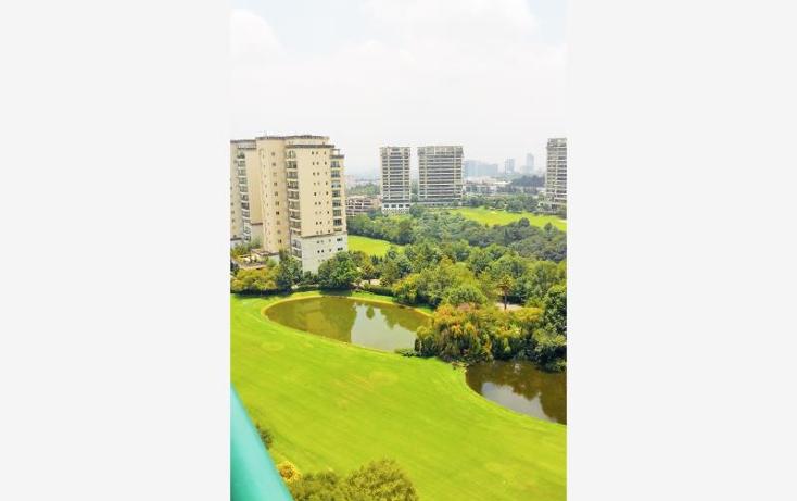 Foto de departamento en renta en  100, lomas de vista hermosa, cuajimalpa de morelos, distrito federal, 2045240 No. 05