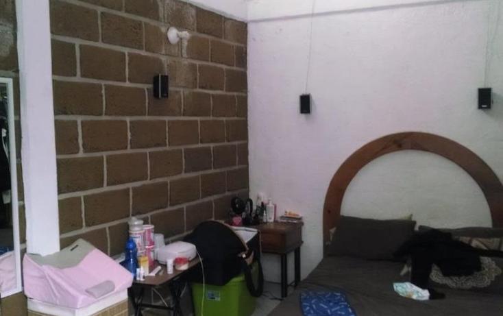 Foto de casa en venta en  100, lomas de zompantle, cuernavaca, morelos, 1588378 No. 04