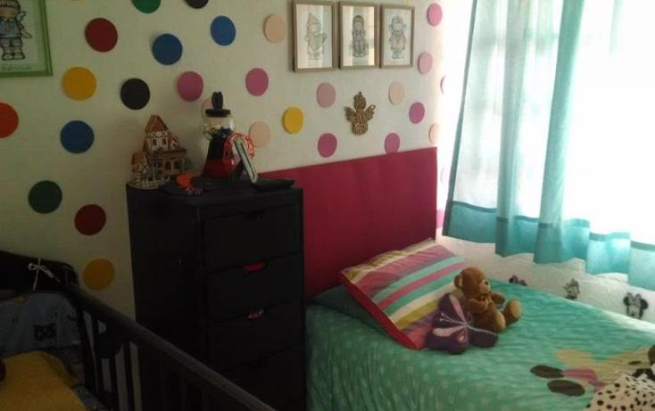 Foto de casa en venta en  100, lomas de zompantle, cuernavaca, morelos, 1588378 No. 06