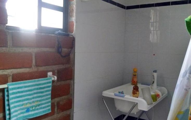 Foto de casa en venta en  100, lomas de zompantle, cuernavaca, morelos, 1588378 No. 07
