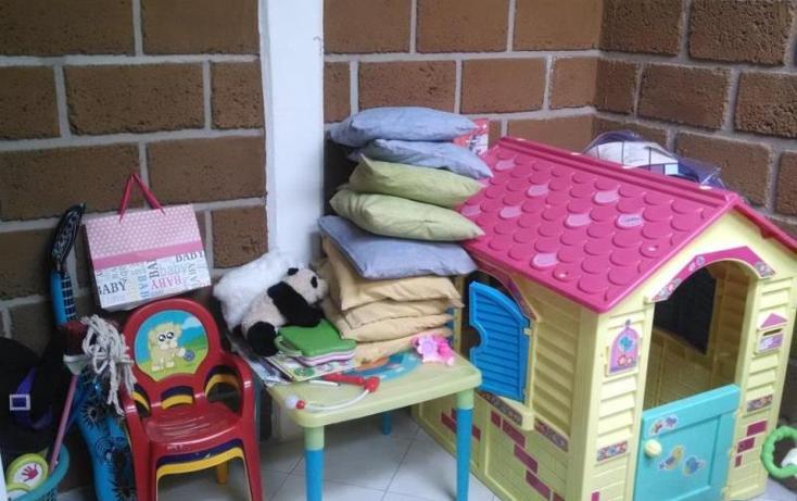 Foto de casa en venta en  100, lomas de zompantle, cuernavaca, morelos, 1588378 No. 09