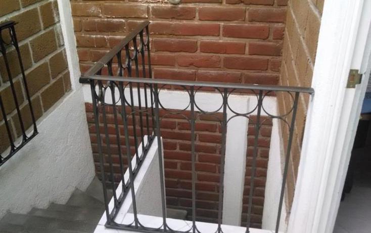 Foto de casa en venta en  100, lomas de zompantle, cuernavaca, morelos, 1588378 No. 10
