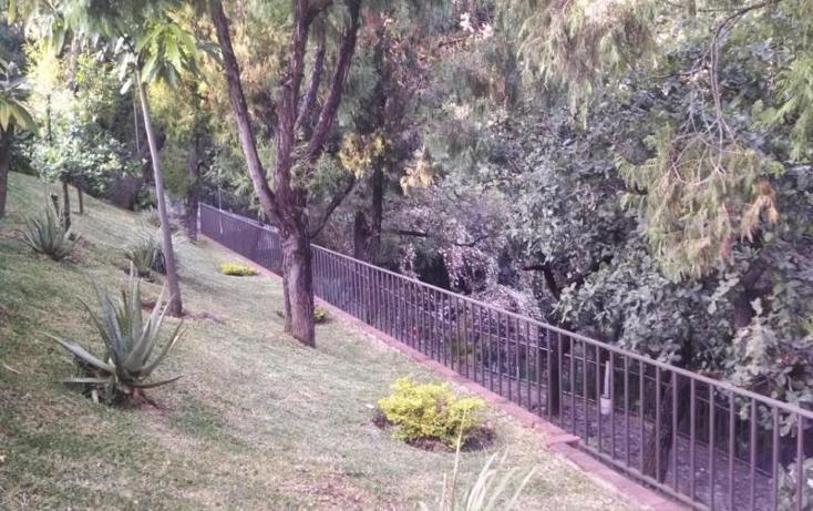 Foto de casa en venta en  100, lomas de zompantle, cuernavaca, morelos, 1588378 No. 16