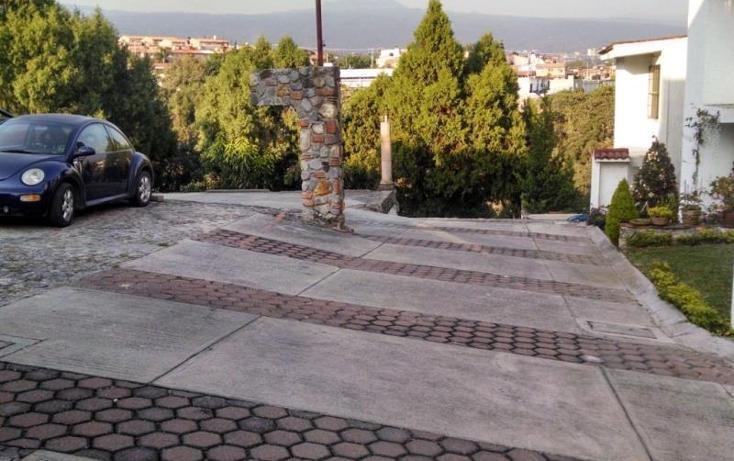 Foto de casa en venta en  100, lomas de zompantle, cuernavaca, morelos, 1588378 No. 18