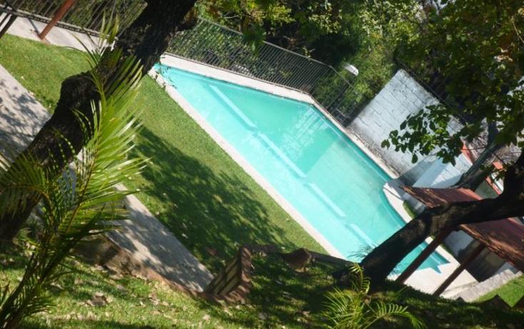 Foto de casa en venta en  100, lomas de zompantle, cuernavaca, morelos, 1588378 No. 22