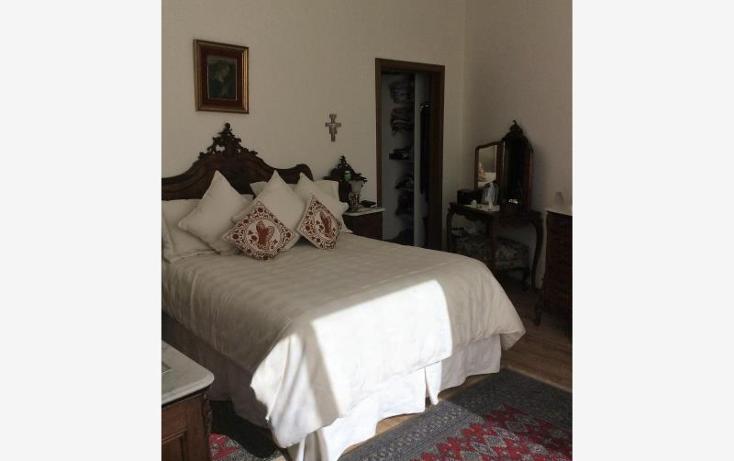 Foto de departamento en venta en  100, lomas del chamizal, cuajimalpa de morelos, distrito federal, 1622074 No. 04