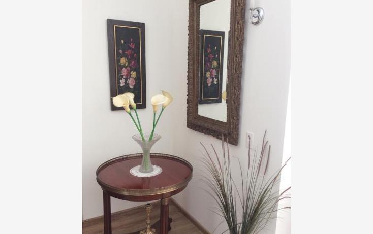 Foto de departamento en venta en  100, lomas del chamizal, cuajimalpa de morelos, distrito federal, 1622074 No. 07