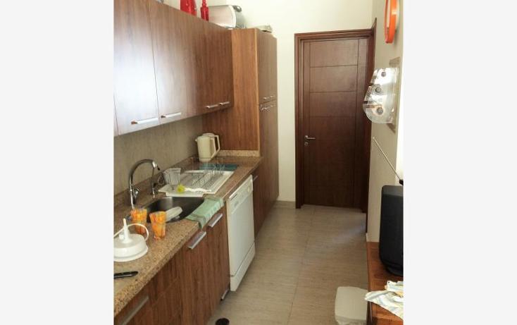 Foto de departamento en venta en  100, lomas del chamizal, cuajimalpa de morelos, distrito federal, 1622074 No. 09