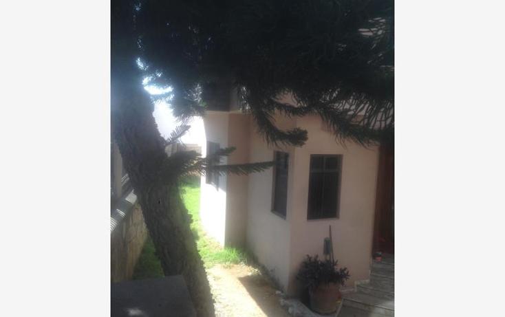 Foto de casa en venta en  100, lomas del m?rmol, puebla, puebla, 1623606 No. 04