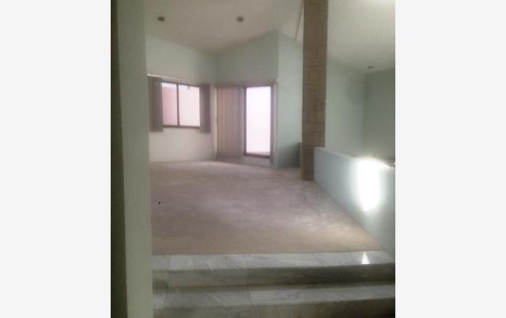 Foto de casa en venta en  100, lomas del m?rmol, puebla, puebla, 1623606 No. 05