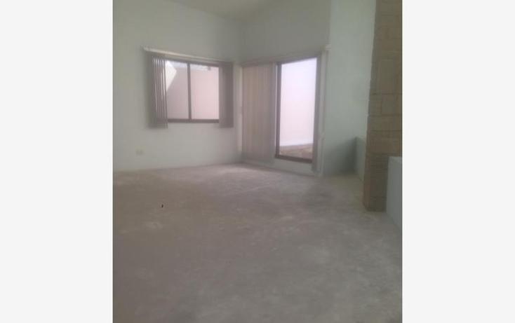 Foto de casa en venta en  100, lomas del m?rmol, puebla, puebla, 1623606 No. 07