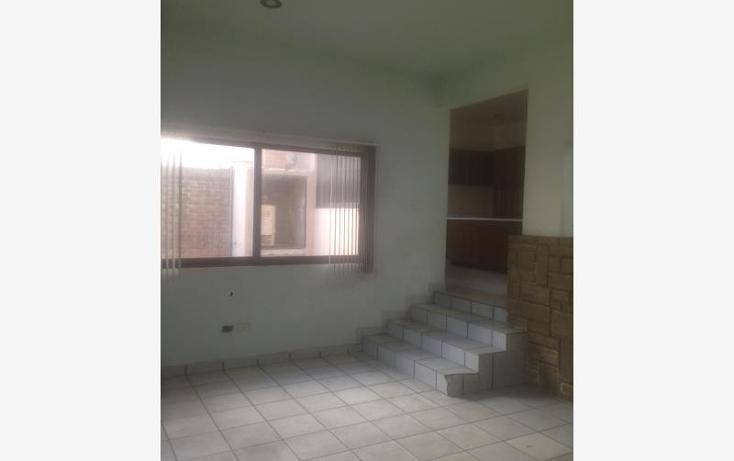 Foto de casa en venta en  100, lomas del m?rmol, puebla, puebla, 1623606 No. 10