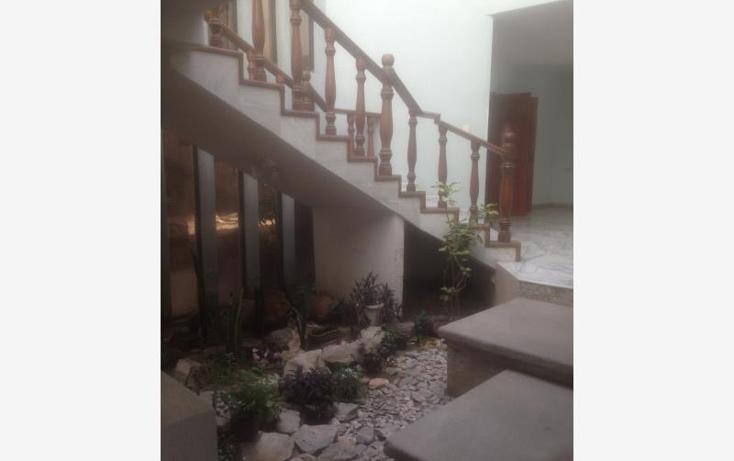 Foto de casa en venta en  100, lomas del m?rmol, puebla, puebla, 1623606 No. 11