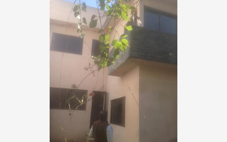 Foto de casa en venta en  100, lomas del m?rmol, puebla, puebla, 1623606 No. 13