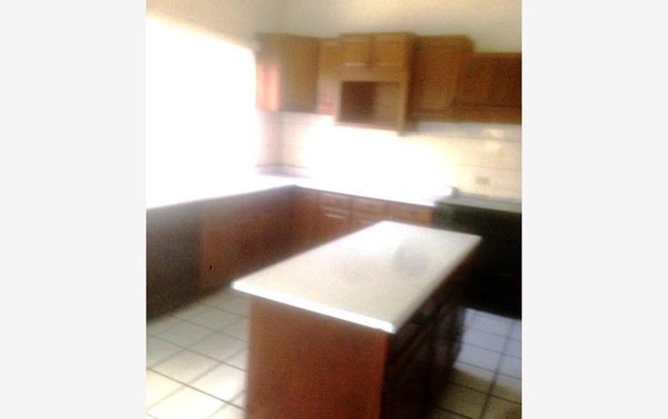 Foto de casa en venta en  100, lomas del m?rmol, puebla, puebla, 1623606 No. 15