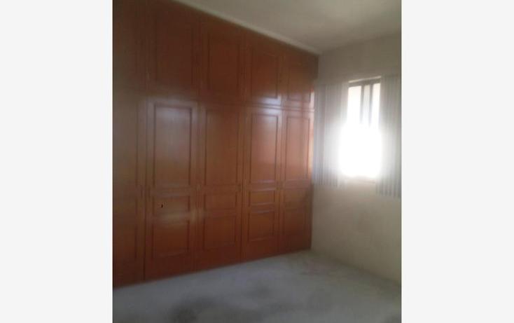 Foto de casa en venta en  100, lomas del m?rmol, puebla, puebla, 1623606 No. 18