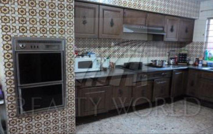 Foto de casa en venta en 100, lomas del roble sector 1, san nicolás de los garza, nuevo león, 1756532 no 03