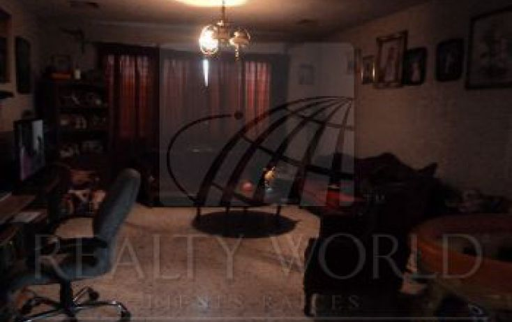 Foto de casa en venta en 100, lomas del roble sector 1, san nicolás de los garza, nuevo león, 1756532 no 04