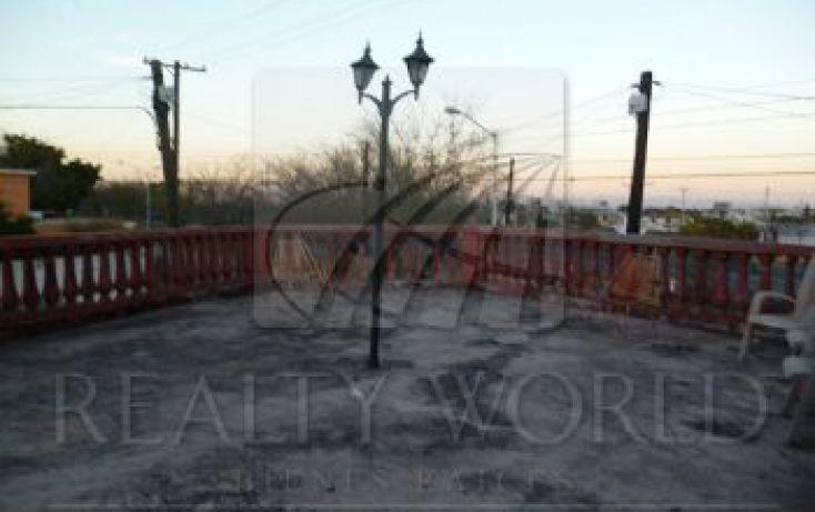 Foto de casa en venta en 100, lomas del roble sector 1, san nicolás de los garza, nuevo león, 1756532 no 09
