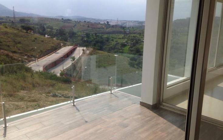 Foto de casa en venta en  100, lomas verdes (conjunto lomas verdes), naucalpan de juárez, méxico, 1993646 No. 02