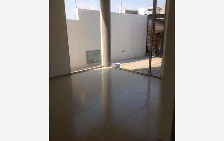Foto de casa en venta en  100, lomas verdes (conjunto lomas verdes), naucalpan de juárez, méxico, 1993646 No. 06