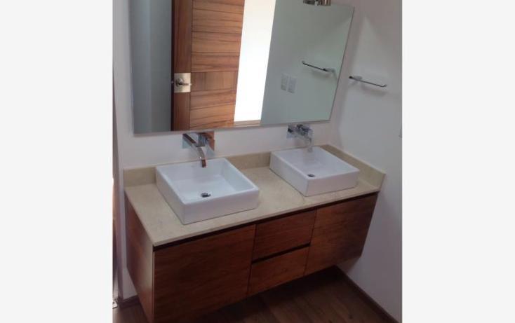 Foto de casa en venta en  100, lomas verdes (conjunto lomas verdes), naucalpan de juárez, méxico, 1993646 No. 09