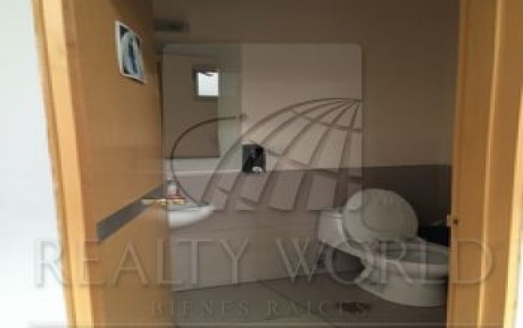 Foto de bodega en renta en 100, los altos, monterrey, nuevo león, 1596847 no 05