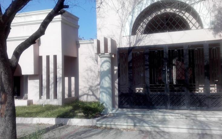 Foto de casa en venta en  100, los leones, reynosa, tamaulipas, 1104495 No. 05