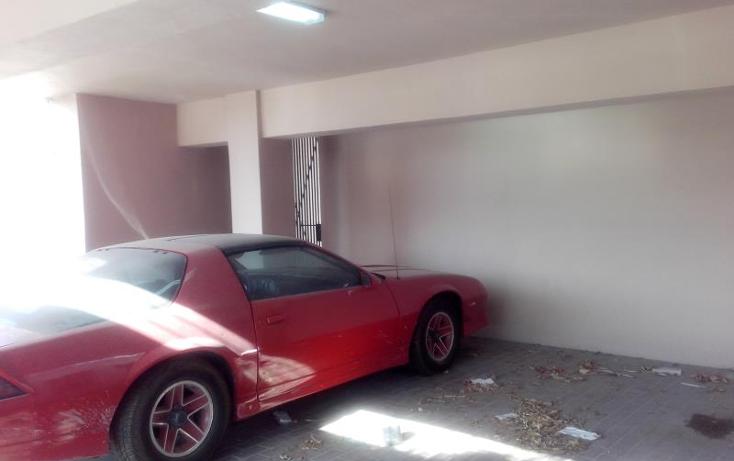 Foto de casa en venta en  100, los leones, reynosa, tamaulipas, 1104495 No. 06