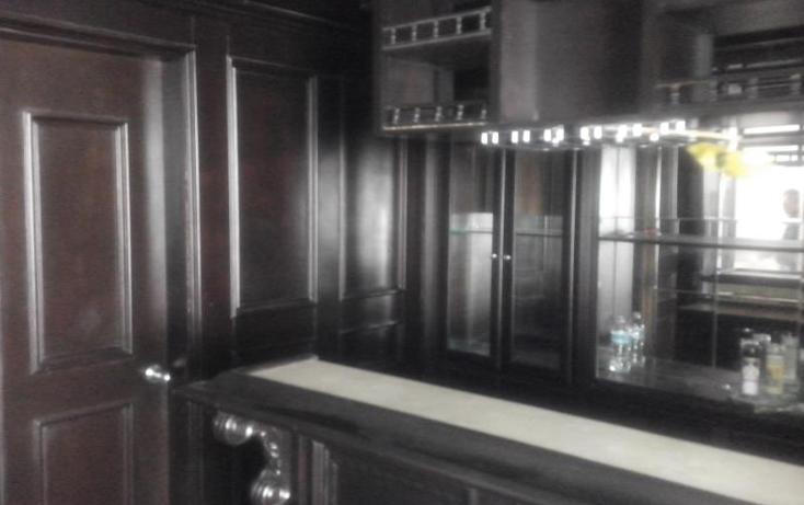 Foto de casa en venta en  100, los leones, reynosa, tamaulipas, 1104495 No. 09