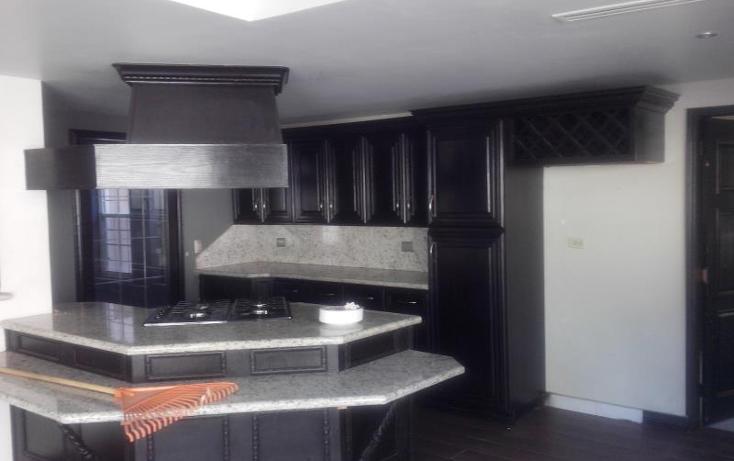 Foto de casa en venta en  100, los leones, reynosa, tamaulipas, 1104495 No. 10