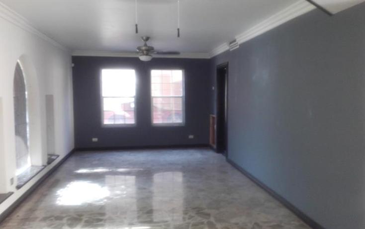 Foto de casa en venta en  100, los leones, reynosa, tamaulipas, 1104495 No. 13