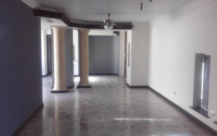 Foto de casa en venta en  100, los leones, reynosa, tamaulipas, 1104495 No. 14