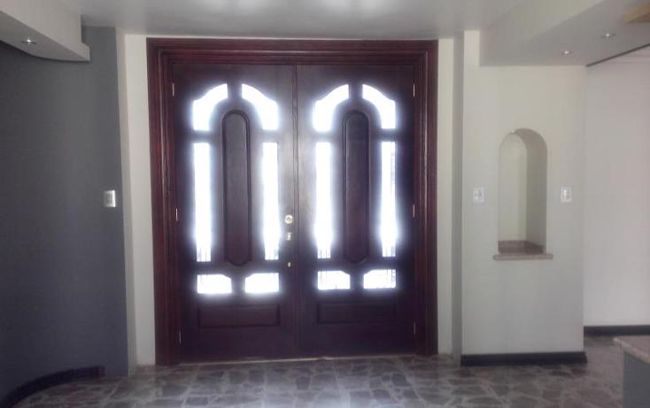 Foto de casa en venta en  100, los leones, reynosa, tamaulipas, 1104495 No. 15