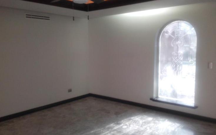Foto de casa en venta en  100, los leones, reynosa, tamaulipas, 1104495 No. 16