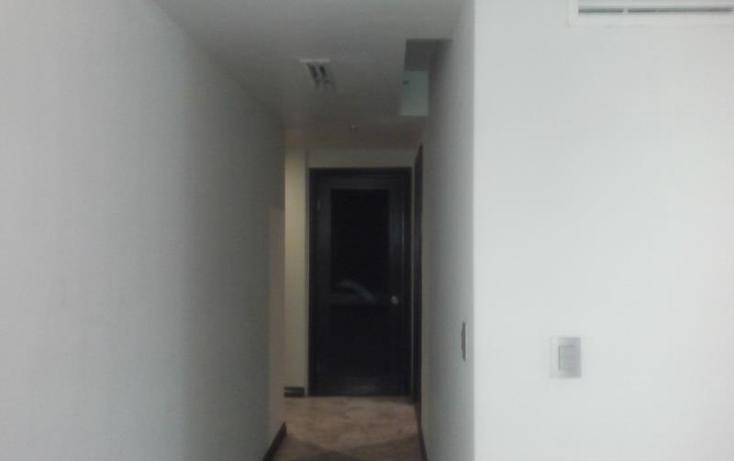 Foto de casa en venta en  100, los leones, reynosa, tamaulipas, 1104495 No. 17