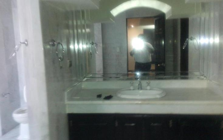 Foto de casa en venta en  100, los leones, reynosa, tamaulipas, 1104495 No. 19