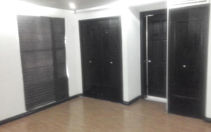 Foto de casa en venta en  100, los leones, reynosa, tamaulipas, 1104495 No. 25