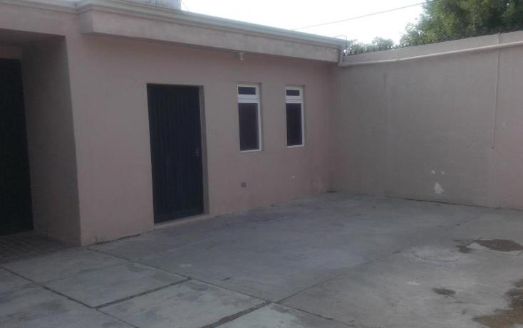 Foto de casa en venta en  100, los leones, reynosa, tamaulipas, 1104495 No. 31